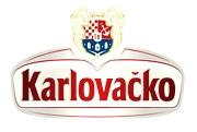 Karlovačko